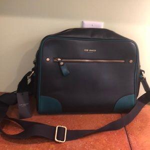 Ted Baker Laptop Bag